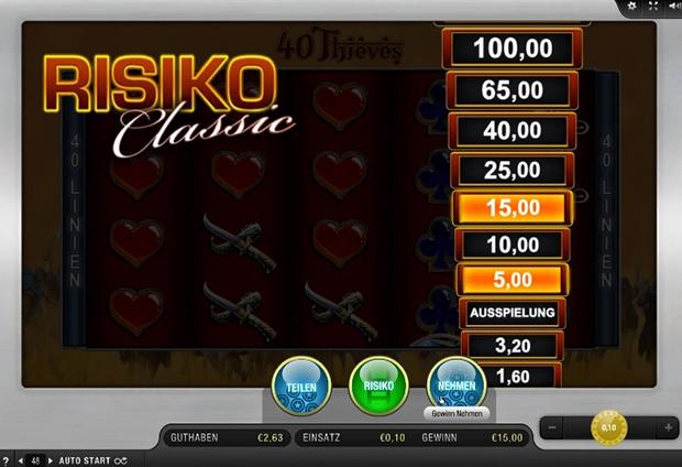 Schweiz Casino 618780