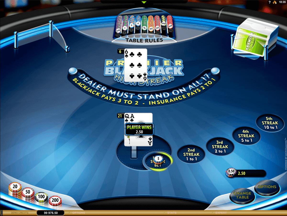 Casino Spiele 95588