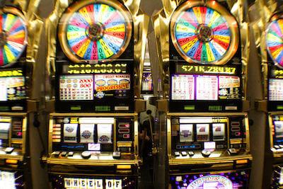 Casino Spiele wirklich 434838