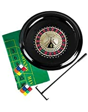 Las Vegas Casino 471502