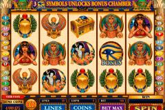 Casino Bonus 588566