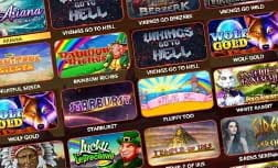 Lotto System spielen 353840