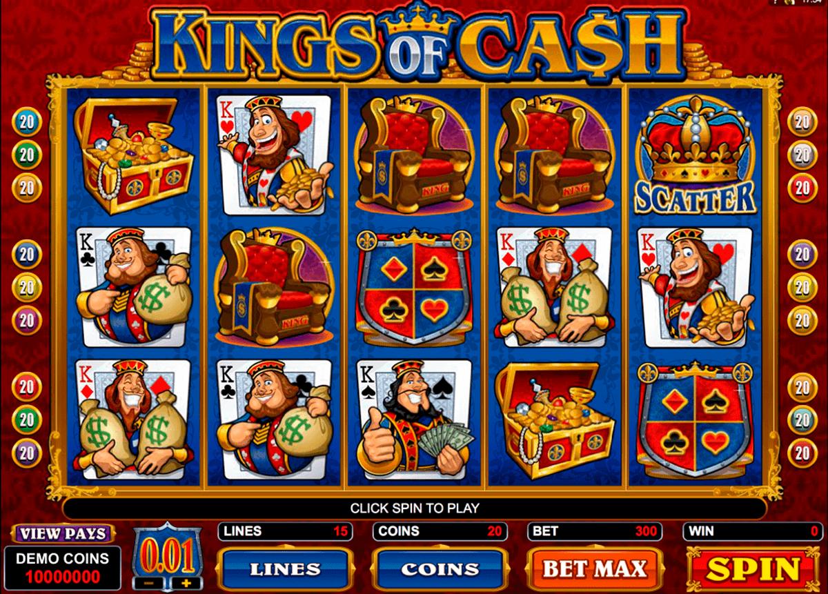 Slot Spiele 300257