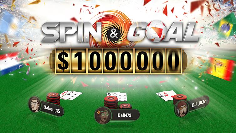 Pokerstars Casino download 920767
