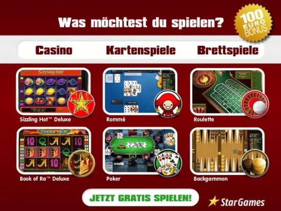 Sofort Casino 843027