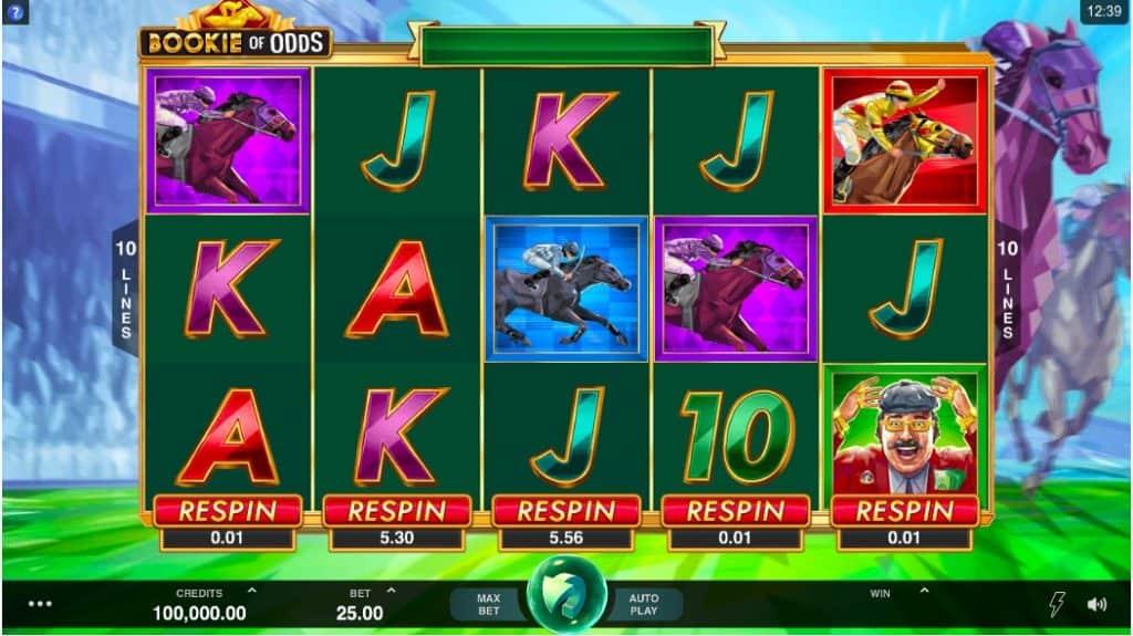 Neue Casinos 2020 746869