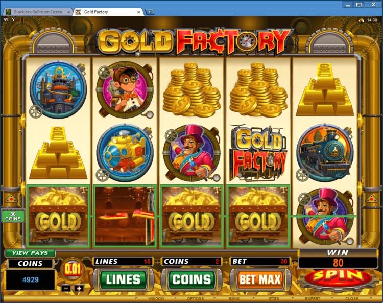 Casino App getestet 236211