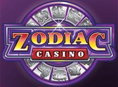 Best online Casino 828364