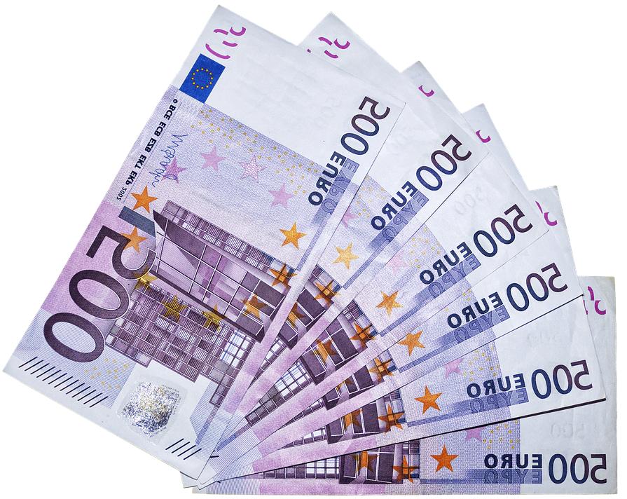 Online Casino Echtgeld 298441