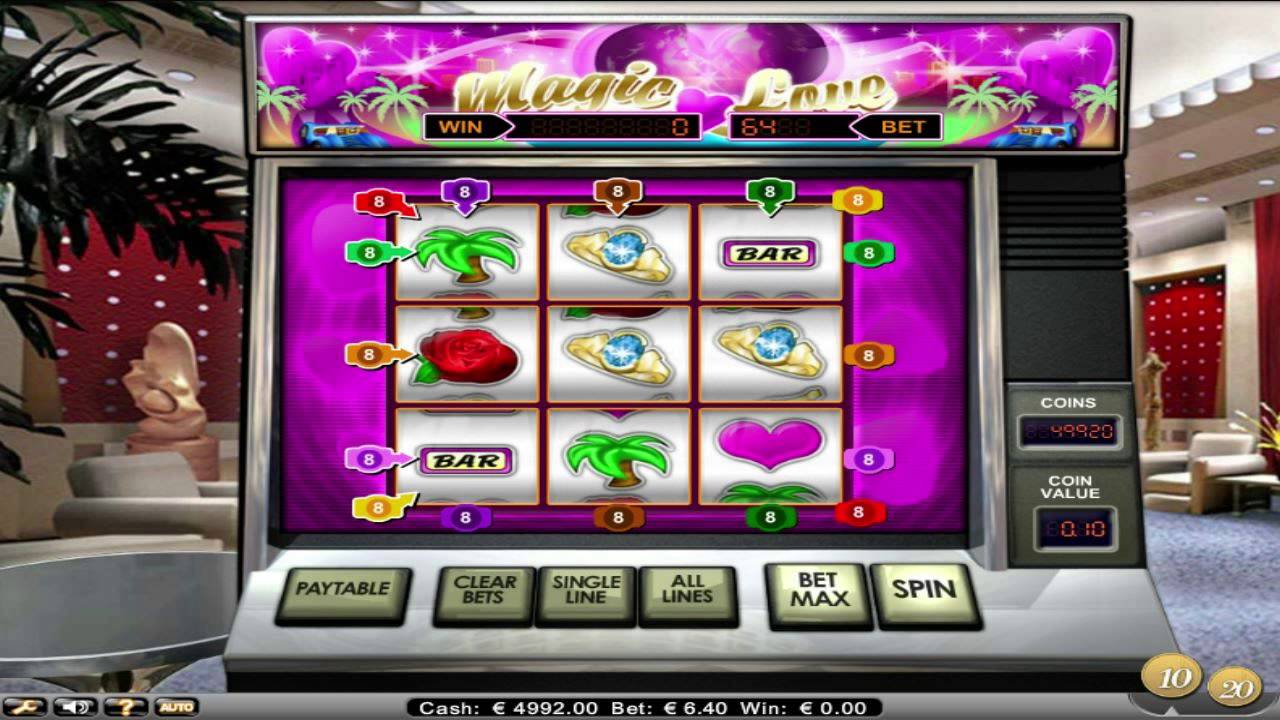 Lord Lucky Casino 467147