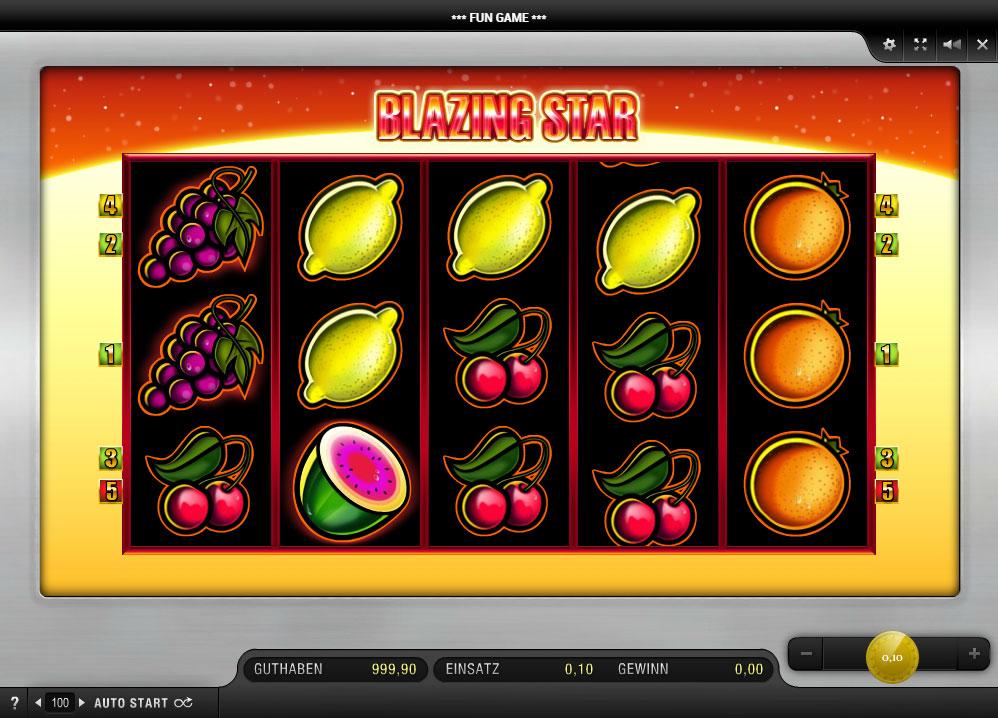 Auszahlungsquote Casino 923715