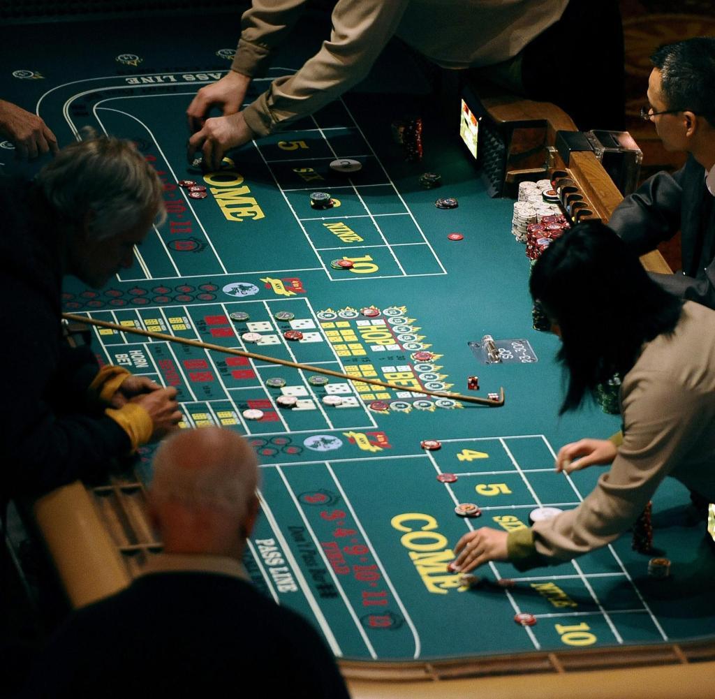 Pokerstars Casino 861949