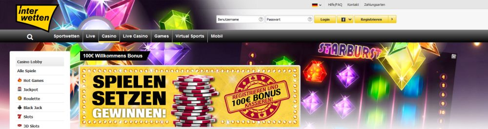 Start Casino 10 915182