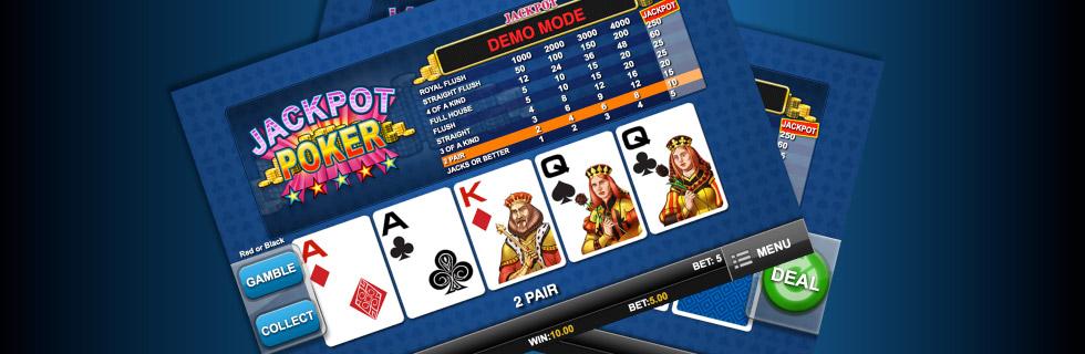Legende Poker Mobile 987152