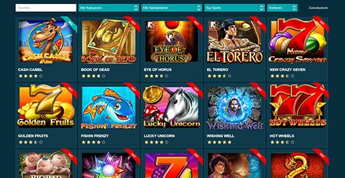 Online Casino 686908