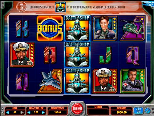 Slots Bonus spielen 382550