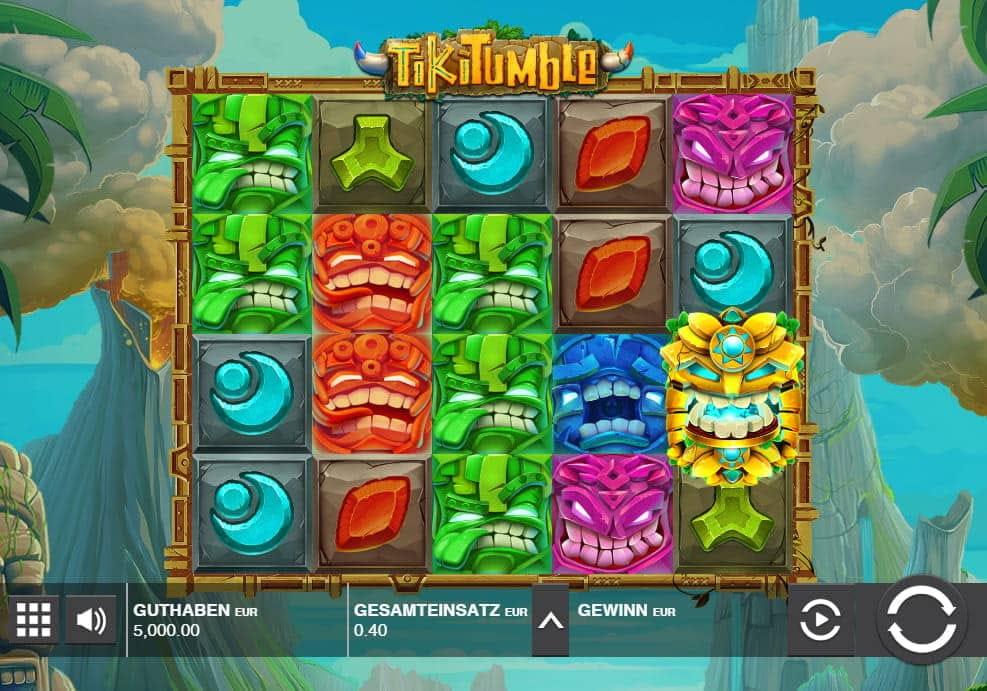 Spielautomaten beste 312964