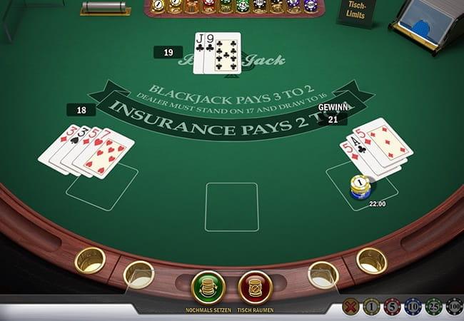 Lotto System spielen 252993