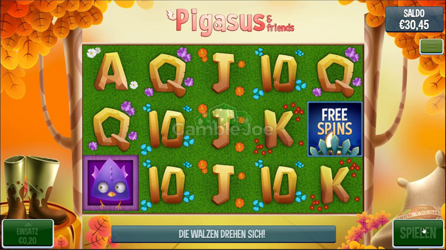 Casino 20 free 896212