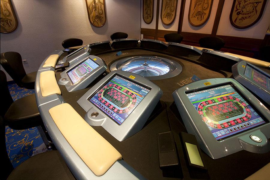 Spielautomaten wirklich spielen 852611
