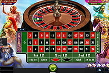 Glücksspiel Türkei William 730773