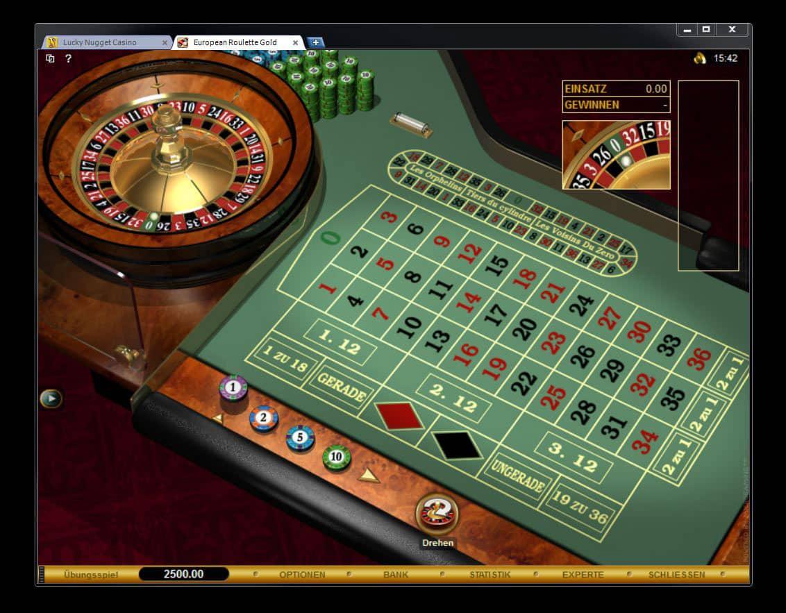 Tischspiele online 581832