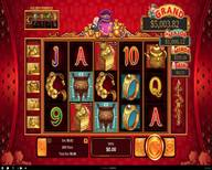 Casino Cruise 333997