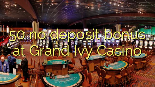 Casino Handy Bonus 894236