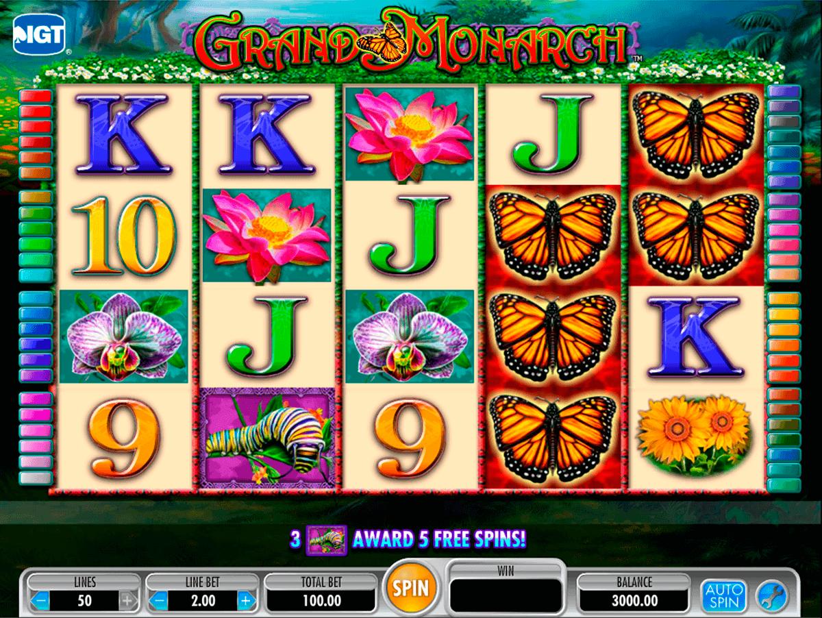 Spielautomaten Tricks 2020 988638