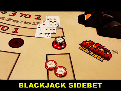 Casino Tipps 966281