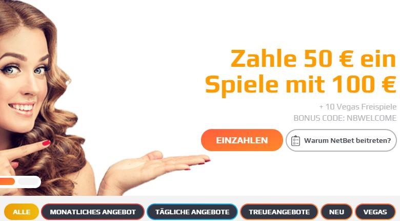 Online Casino mit 656660
