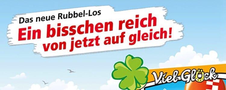 Steuerberater Lottogewinn Europa 794412