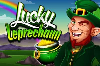 Spin Casino download 736200