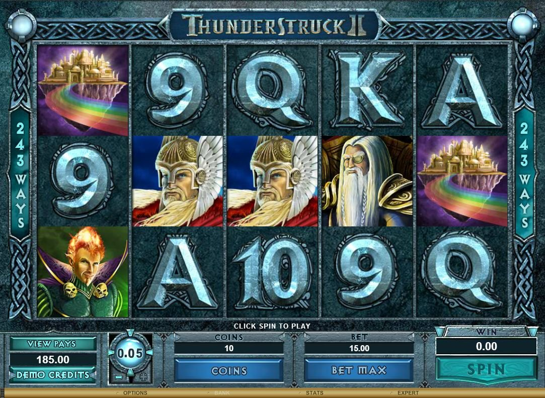 Ganz ehrlich Casino 731235