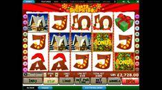 Everest Poker 515651