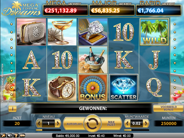 Hier finden Casino 378774