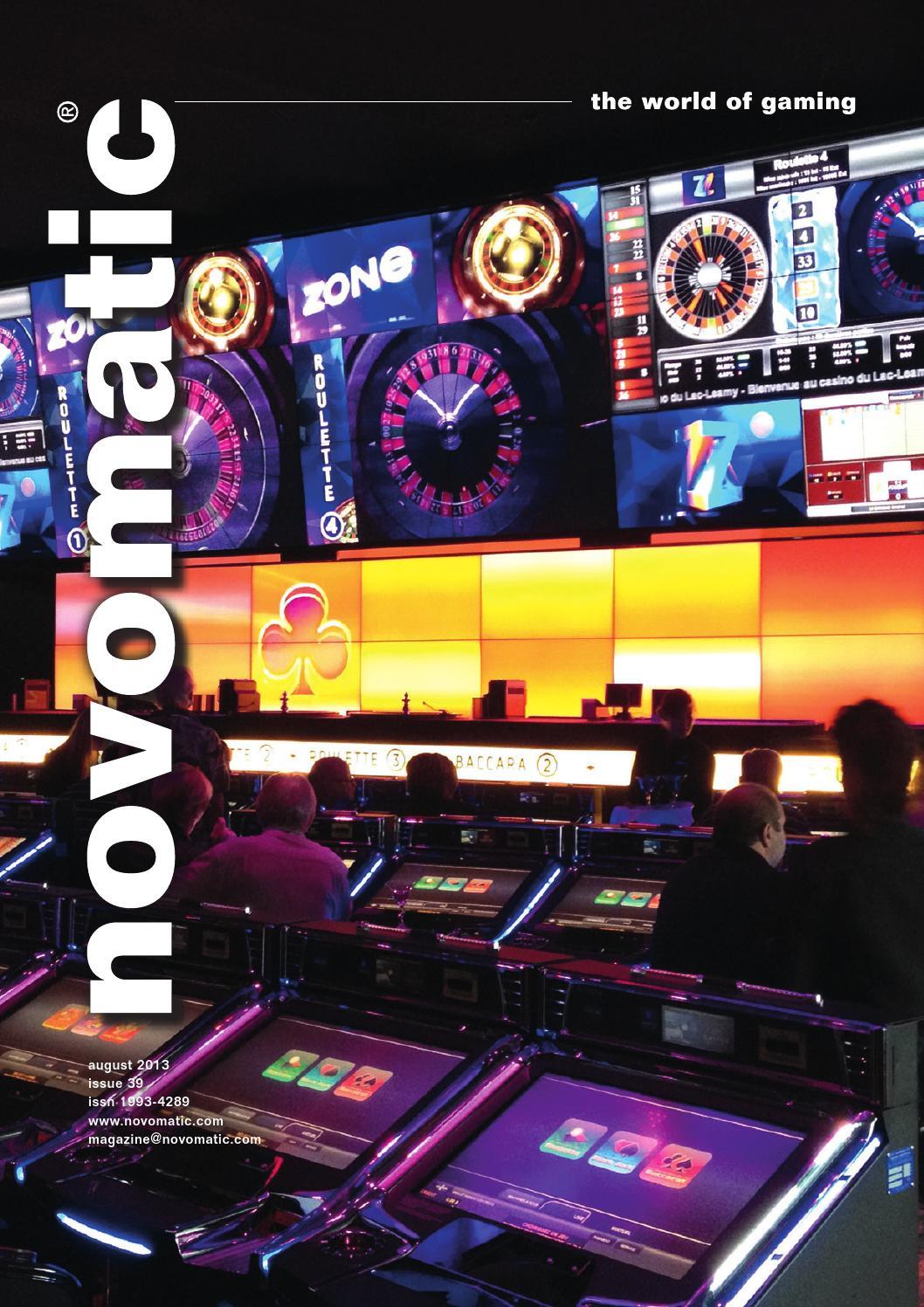 Online Casino Jackpot 690580