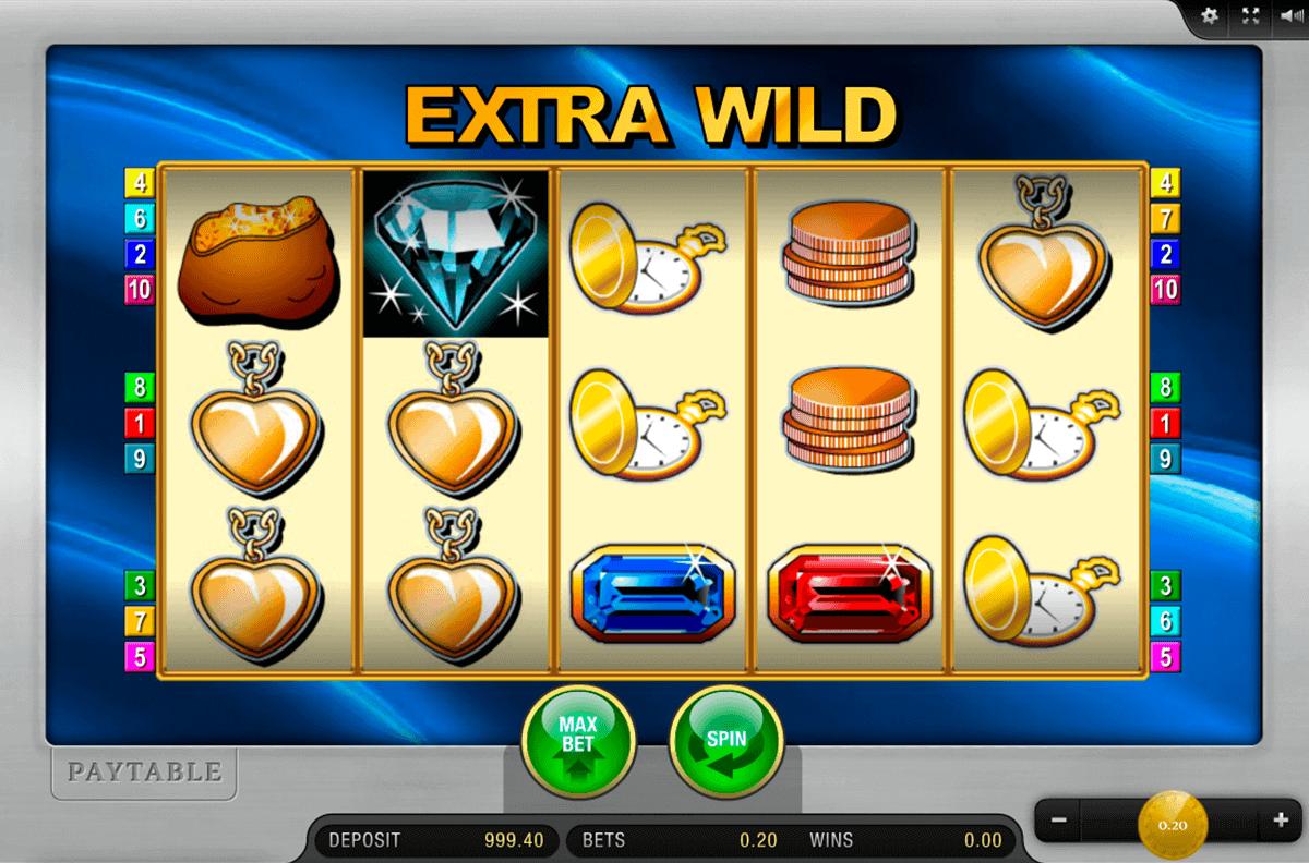 Casino Spiele online 577122