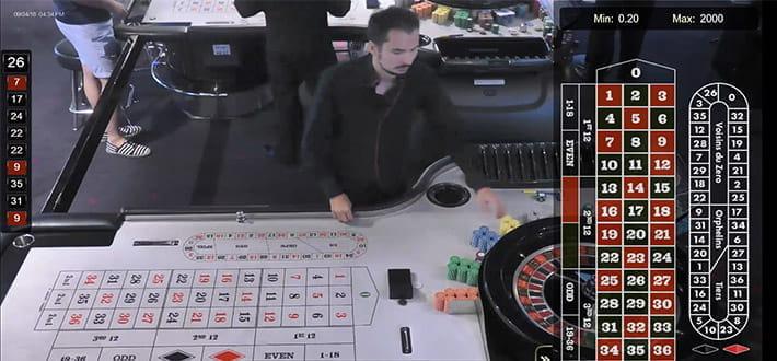Bitcoin Casino 904961