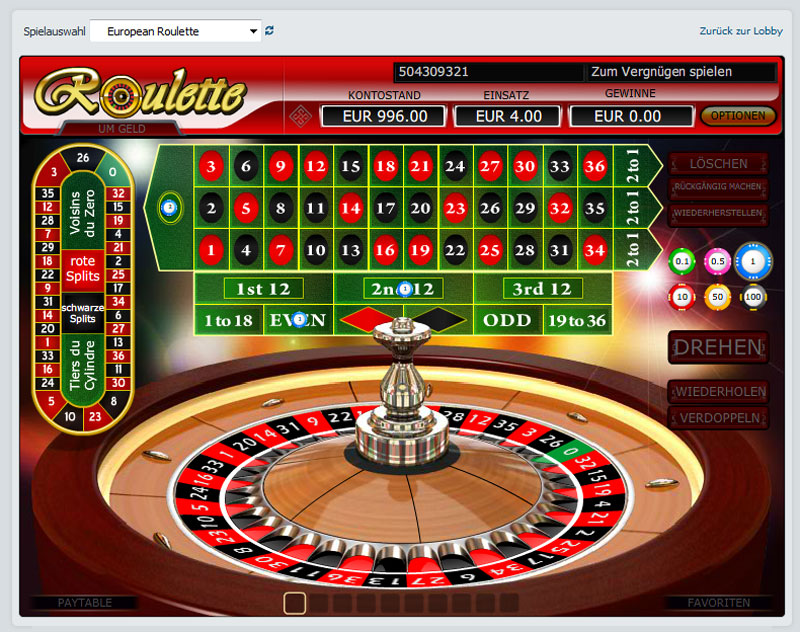 Bet at Home 675120