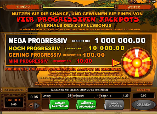 Online Poker Echtgeld 217184