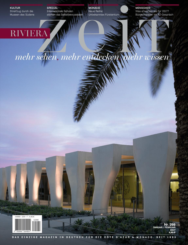 Einsatz strategie Riviera 652886