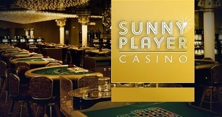 Bonus Netbet Casino 335238