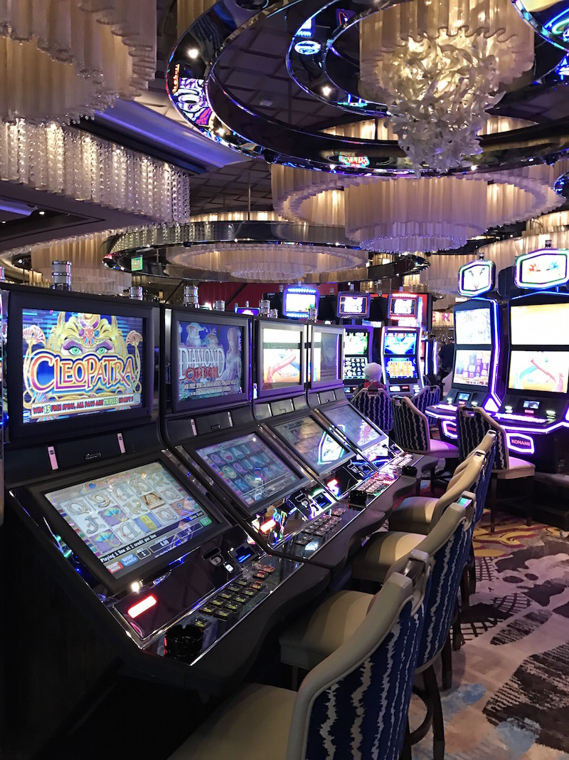 Las Vegas 105158