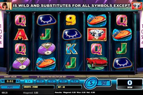 Casino app Echtgeld 764455