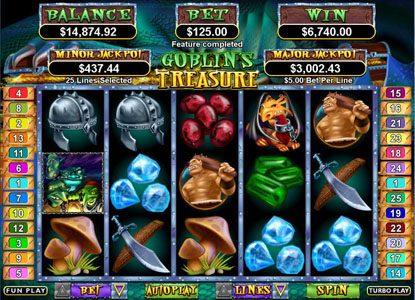 Bestes online Casino 249821