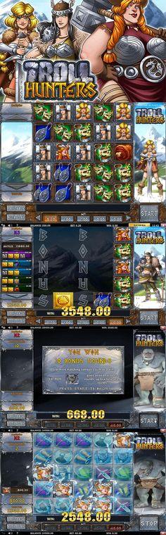 Online Casino 391160