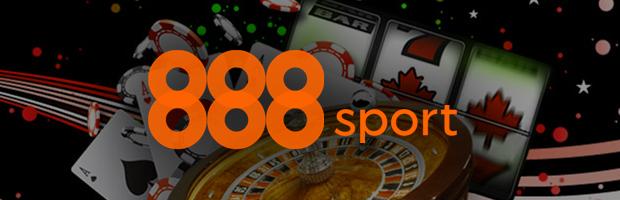 Las Vegas 636382