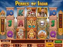 Themen Casino 755692