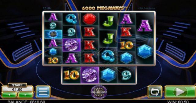 Casino Millionär 490868